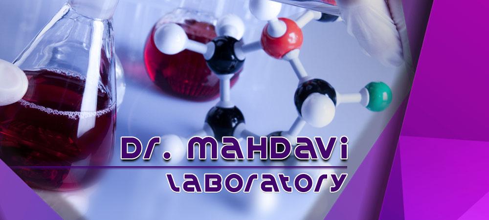 mahdavi2